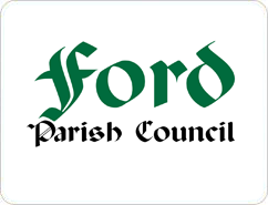 Ford Parish Council